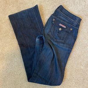 Hudson Jeans Flare
